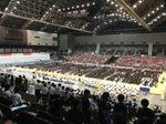 2017 九州遠征 玉竜旗