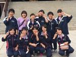 2017.10 成田遠征