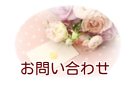 icon_20150225-152901.png