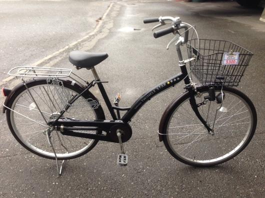 ... 自転車販売・自転車無料回収