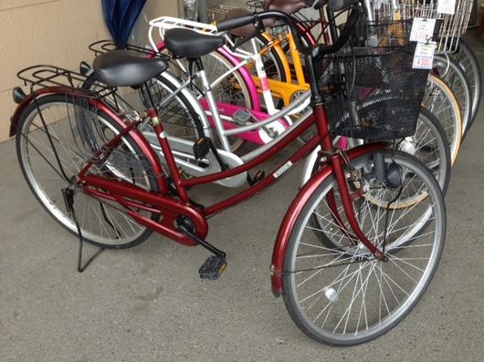 福岡中古自転車販売・自転車 ...