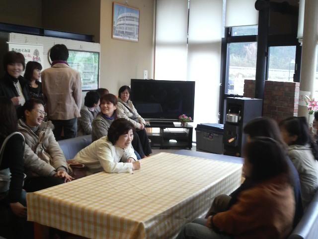 和田コミュニティセンター画像