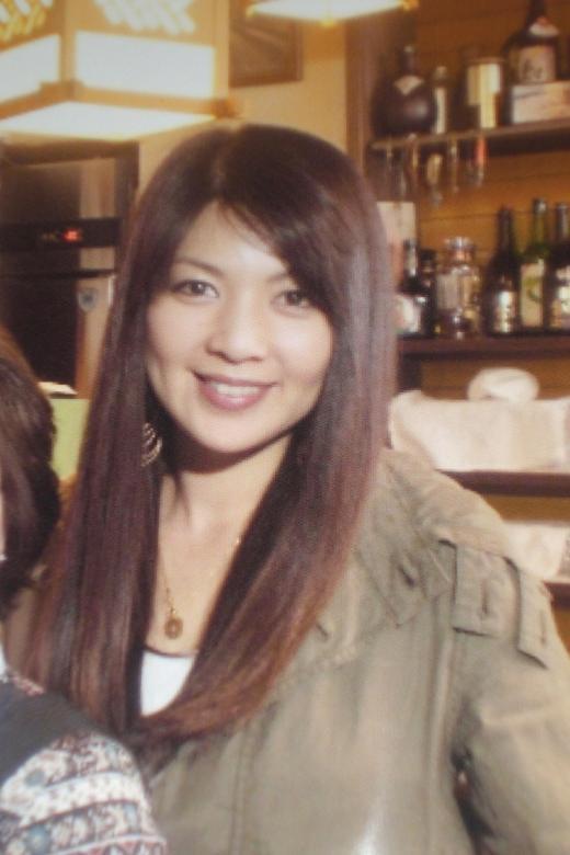 飯島直子の画像 p1_35
