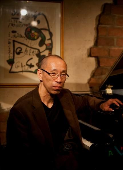9月6日(土)大石 学ピアノソロ  etc画像