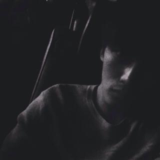 2014.12.15 Instagram画像