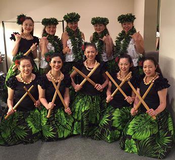 🌴NA KAMA Aloha画像