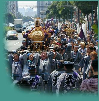 須賀神例大祭 含む6件 発見しました。画像
