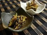 唐辛子レシピ 115種