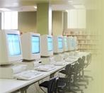 四谷ひろばパソコン教室