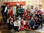 ニュース 東京おもちゃ美術館が1周年