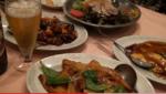 中国料理 明華菜館 動画