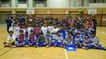 2015 親子サッカー&フットサル大会