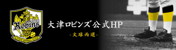 サン Mountain X1 Cart Bag 2017 ネイビー/レッド/ホワイト (海外取寄せ品):シアター