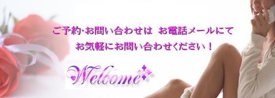 img_20140307-233320.jpg