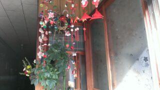 blog_20140224-185834.jpg